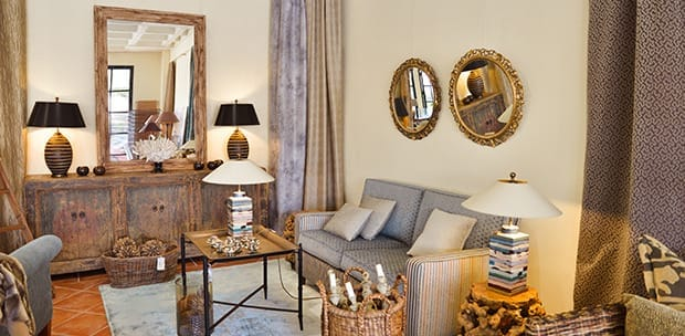 A Traditional, High Quality Furniture Store And Interior Design Studio  Offering A Large Section Of Fabrics For Curtains And Upholstry As Well As  Furniture ...