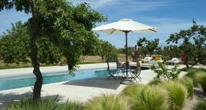 Making your home on Mallorca? The tax considerations