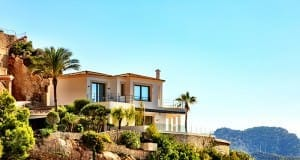 The legal issues when buying a property on Mallorca