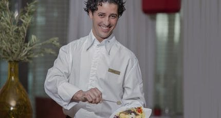 javier-new-chef-jumeirah01