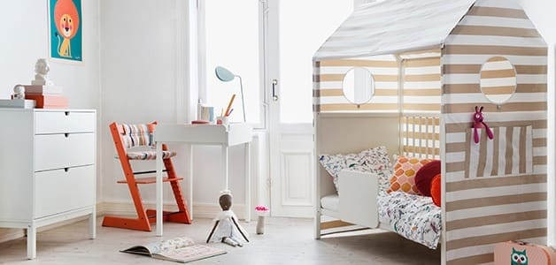 kids furniture stores. This Kids Furniture Store In The Centre Of Palma Which Is \u2013 Just Like  Trends Home Run By Isabel Iboleón And Also Located On Berenguer De Tornarina, Stores