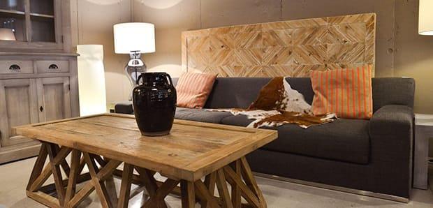 Tiendas de Muebles en Mallorca - Todo sobre Mallorca