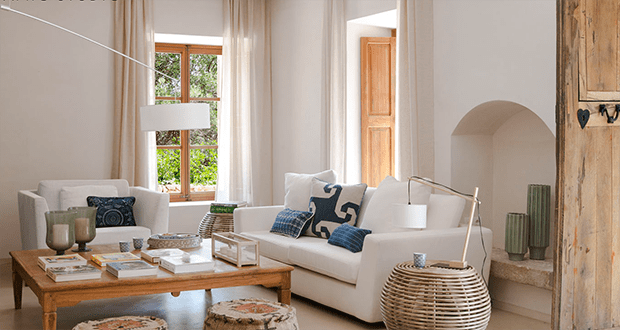 Furniture Stores On Mallorca Abcmallorca Giving You The Best