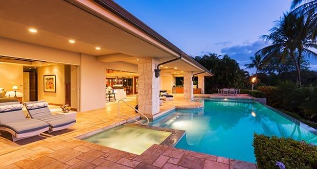 Procedimiento legal para comprar una propiedad