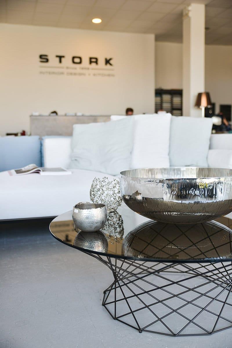 Tienda de muebles stork en santa ponsa todo sobre mallorca - Muebles antiguos mallorca ...