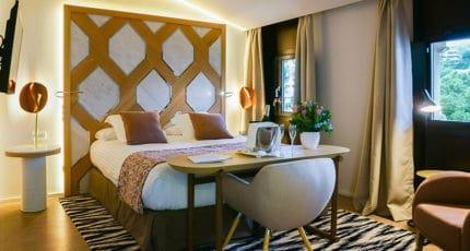 Hotel Hospes Maricel U0026 Spa Close To Palma