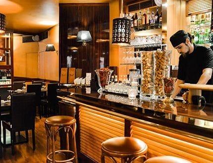 OBU-Restaurant-012