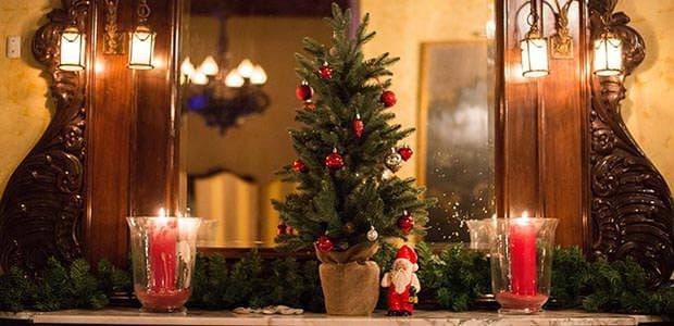 der guide zum weihnachtseinkauf alles ber mallorca. Black Bedroom Furniture Sets. Home Design Ideas