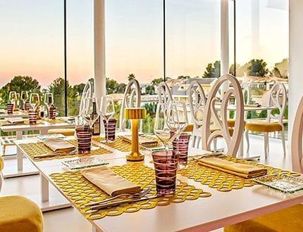 collins-restaurant-02