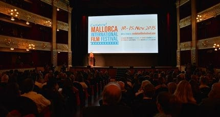 international-film-festival-mallorca-img001