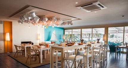 taronja-negre-mar-restaurant-1