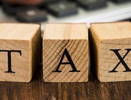 Taxation in Balerics01