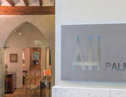 art-hotel-palma-05