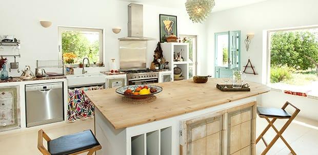 Die besten architekten auf mallorca alles ber mallorca - Home staging mallorca ...