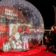 christmas-street-food-festival-por-adriano-img001