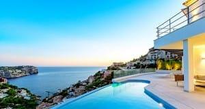 Best architects on Mallorca