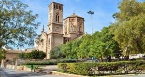 Discover Santa Catalina!