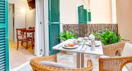 3 - Art Hotel Palma - Terraza Suite-01