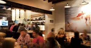Los mejores Restaurantes de Palma de Mallorca