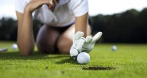 Gran Hotel Son Net launches golf trophy