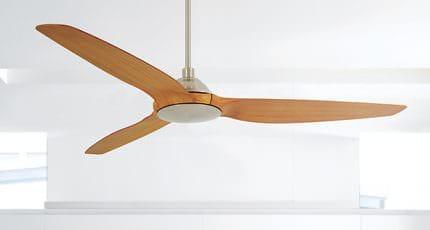 Casa-Bruno-ceilingfan-DC-motor-Atype-01