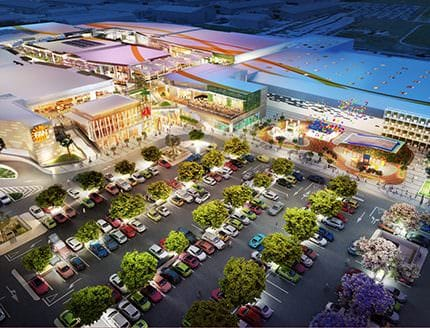 FAN Mallorca Shopping 01