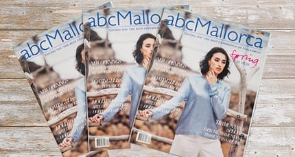 abcmallorca-issue94