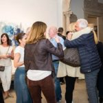 Exposición de Estefanía Pomar Aloy en Rialto Living