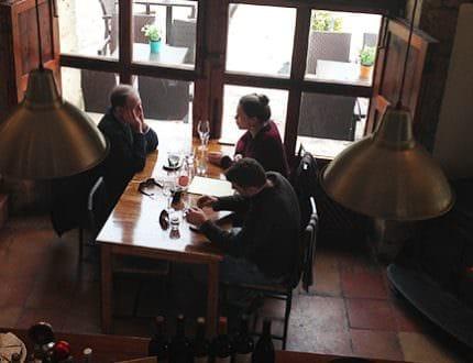 sa-miranda-restaurant-01
