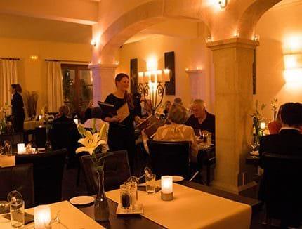 trespais-restaurant-26