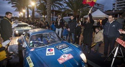 x11-oris-classic-rally-02