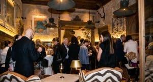 abcMallorca veröffentlicht Die besten Adressen Mallorcas