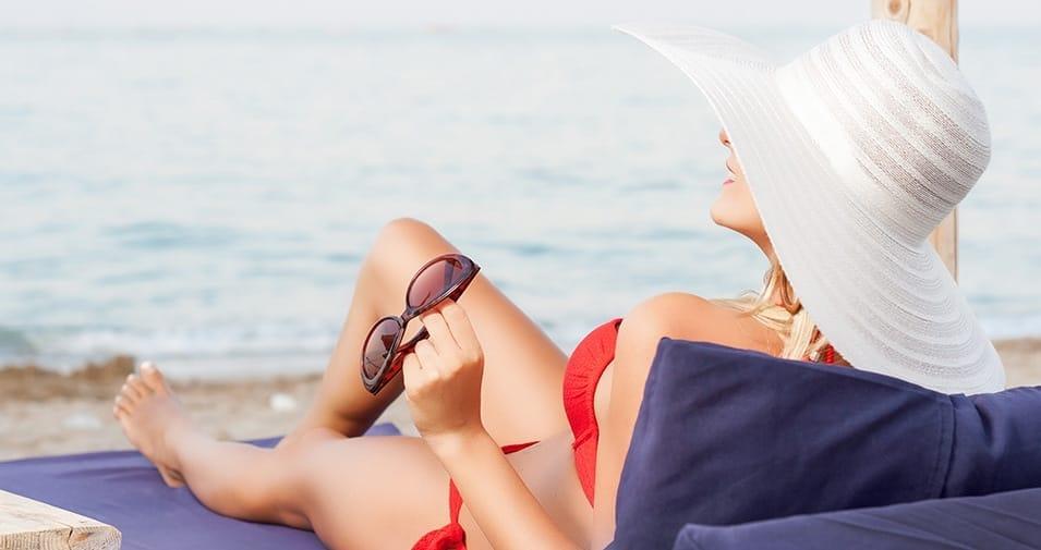 The 11 'must-do' beach clubs on Mallorca