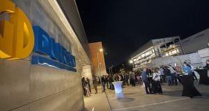 DURAN eröffnet ein neues Center in Alcúdia