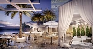 IBEROSTAR goes for all-out luxe
