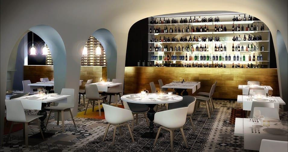 Iberostar Grand Hotel Portals Nous Abcmallorca Erleben Sie Mallorca Von Seiner Besten Seite
