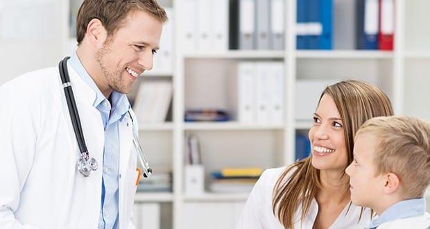 Medical health mallorca all about mallorca for Abc salon sire directory