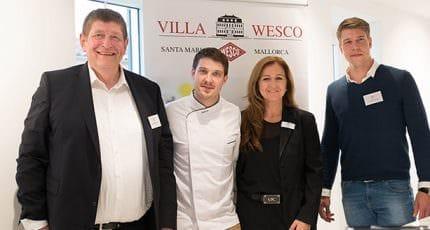 villa-wesco-press-release-16