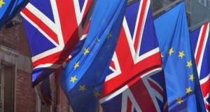 Brexit Anxiety – How the Referendum is affecting your exchange rate
