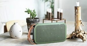Bang & Olufsen joins forces with Espacio Home Design