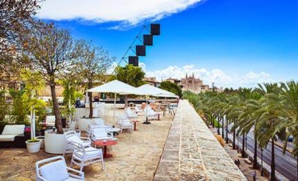Hotels Auf Mallorca Abcmallorca Erleben Sie Mallorca Von Seiner