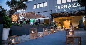 Neuer Loft von Terraza Balear