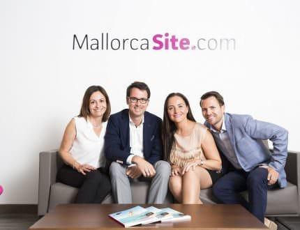 Mallorcasite_jets_027