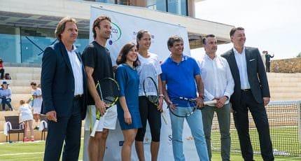 WTA-mallorca-open-04