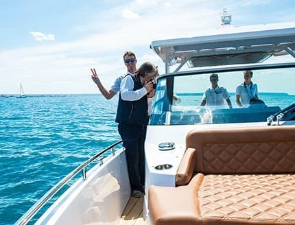 boat-show-ride-01