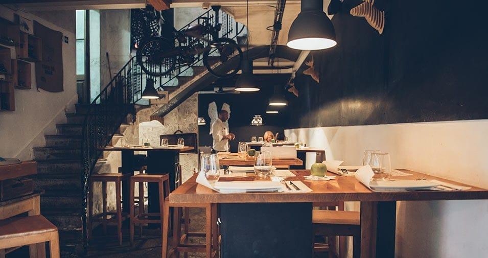 Casa alvaro restaurant in sóller abcmallorca erleben sie mallorca