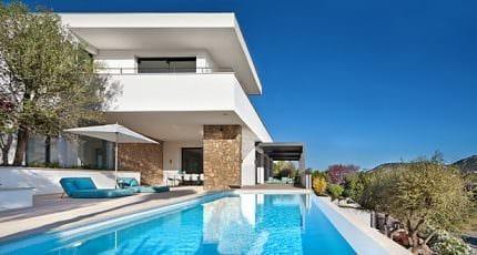 home-concept-mallorca-02-2-620x330