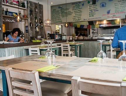 naan-restaurant-19
