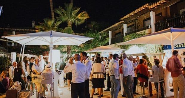 Puerto Portals celebrates its 30th anniversary