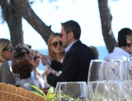 abcmallorca-las-terrazas-del-bendinat-cocktail-img001